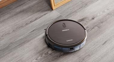 ECOVACS Deebot Comparison 2020: What Is the Difference Between Models?