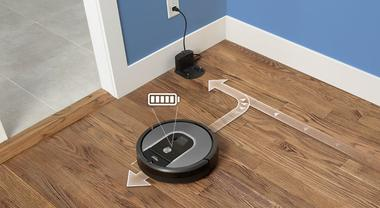 Best Roomba Alternatives in 2018 You Never Knew Existed