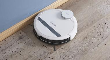 Best Budget Robot Vacuum Cleaners That Are Compatible With Amazon Alexa And Google Assistant
