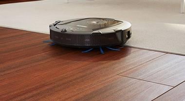 What Is a Robot Vacuum Cleaner & Why You Should Buy It?