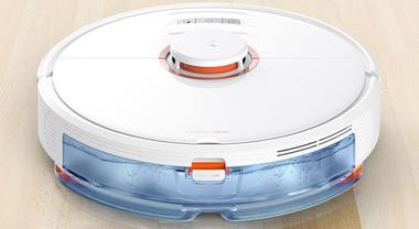 Roborock T7: The Powerful & Most Efficient Robot Vacuum Yet