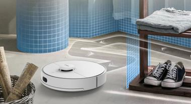 360 S5 vs. 360 S6 Robot Vacuum Cleaners: What are the main differences?