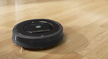 Which Roomba is Worth Buying in 2019: Model Comparison Chart