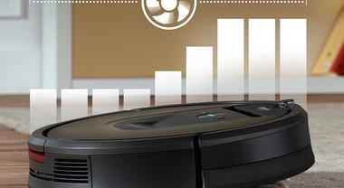 Top 10 Best Robot Vacuums for Carpet 2019