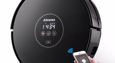 Top 5 Best Robot Vacuum Cleaners for Hardwood Floors of 2019