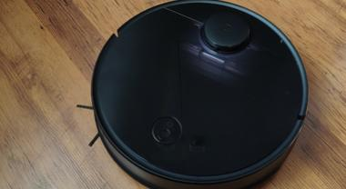 Roborock S4 Hands-On Review: an Ideal Robot Vacuum for Complicated Home Layout