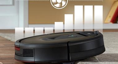 What is the Best Robot Vacuum Cleaner for Carpet