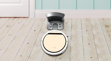 Top 5 Affordable Robot Vacuums of 2018