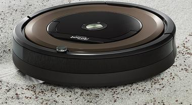 Best Robot Vacuums for Pet Hair of 2020
