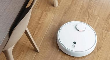 The Newest Xiaomi Mijia 1S Robot Vacuum Released: What We Know About It So Far?