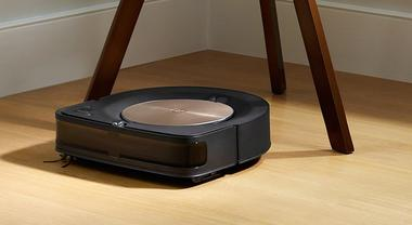 Roomba s9+: Improvements That Worth the Money