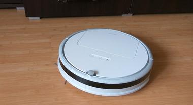 Roborock Xiaowa Lite Hands-On Review: an Affordable Robot Vacuum For Carpet