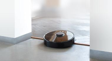 Roborock S5 Review: an Intelligent and Powerful Robot Vacuum Cleaner You Always Wished To Have