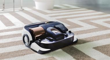 Pros and Cons of a Samsung POWERbot robot vacuum: Should You Buy One?