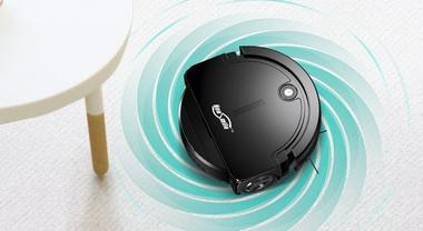 Is The Housmile Robotic Vacuum Cleaner Best Cheap Home Assistant To Buy In 2018?