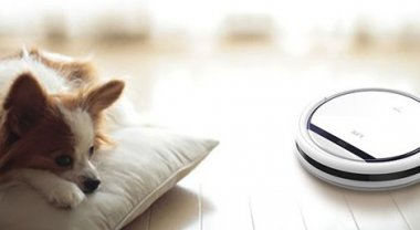 What To Expect From A $100-$300 Budget Robot Vacuum Cleaner