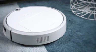 What Is The Best Affordable Robot Vacuum To Buy In 2019?
