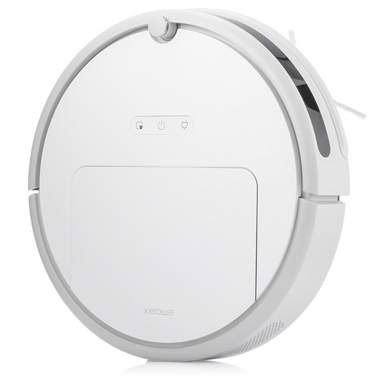 Roborock Xiaowa Lite the best robot vacuum for under $200