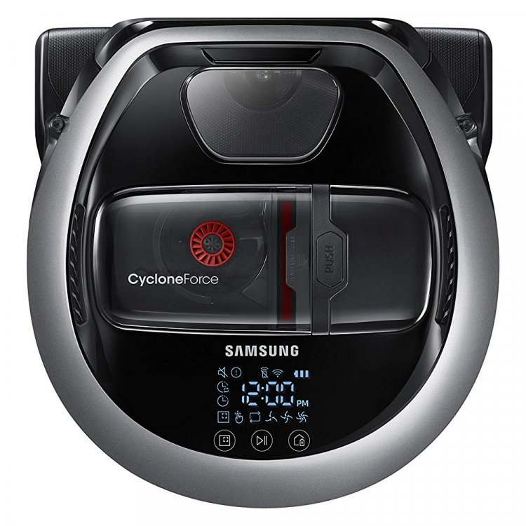 Samsung POWERbot R7070 Pet