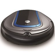 Compare iRobot Roomba 614 vs. Hoover Quest 800