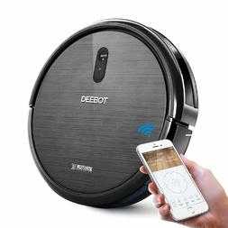 Goovi Robot Vacuum Cleaner Specifications And Comparisons