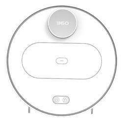Roborock S5 Specifications And Comparisons
