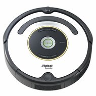 iRobot Roomba 770 vs. iRobot Roomba 665 Comparison