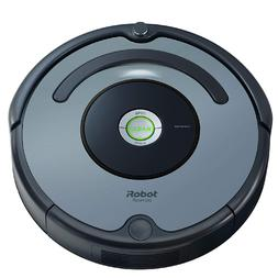 How to Solve the 360 S6 Robot Vacuum Connection Issue