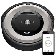 iRobot Roomba e5 5150 vs. iRobot Roomba 980 Comparison