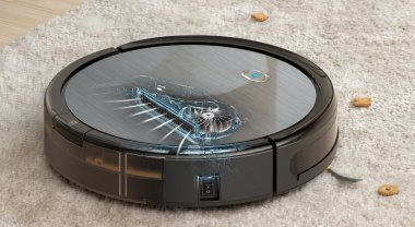Do You Really Need to Spend Extra Money on an Expensive Robot Vacuum Cleaner?