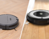 Can the Roborock Xiaowa be the Roomba 690 Alternative?
