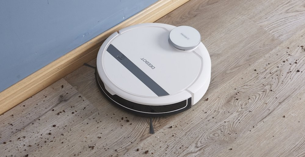 Best Budget Robot Vacuum Cleaners That Are Compatible With Amazon