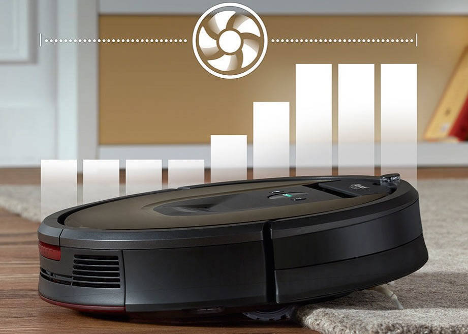 Top 10 Best Robot Vacuums For Carpet