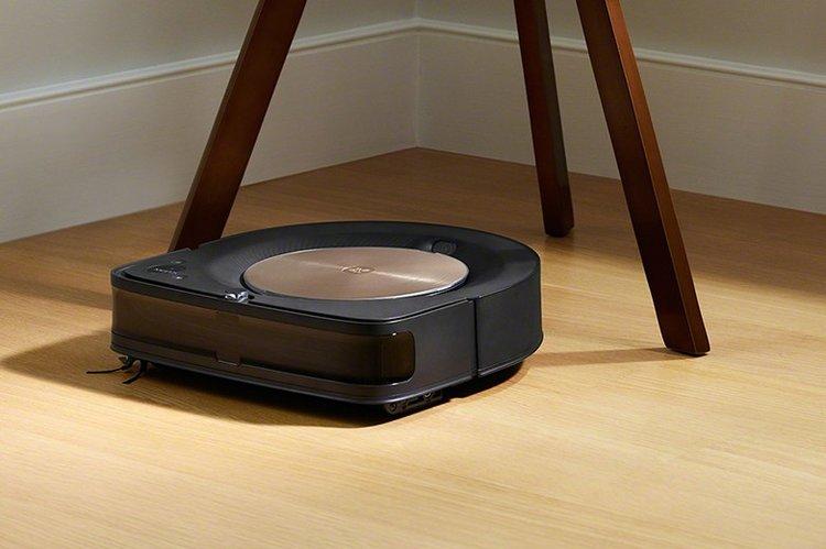 Roomba s9+: Improvements That Worth the Money