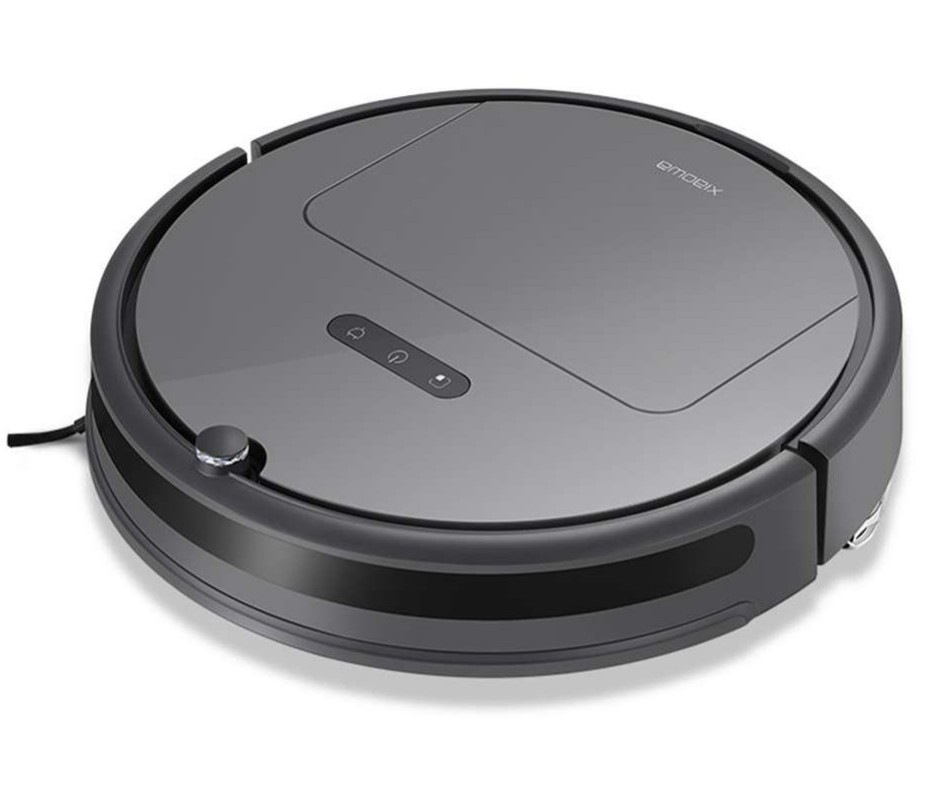Roborock Xiaowa E35 Specifications And Comparisons