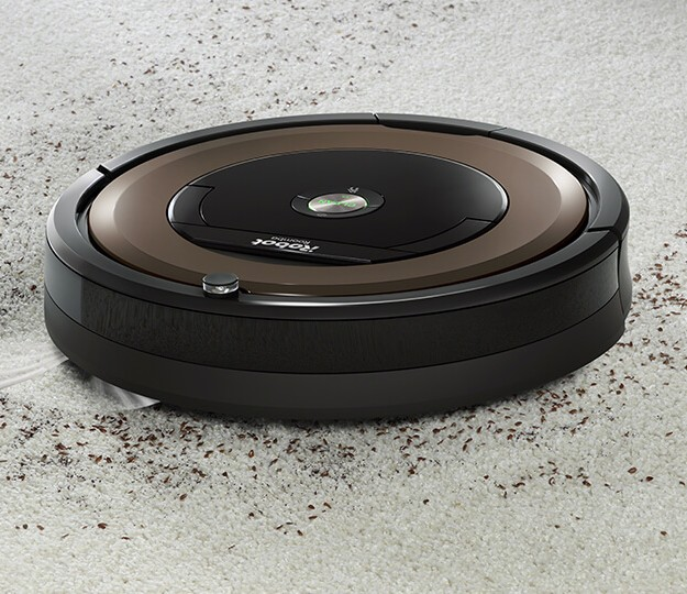 Best Robot Vacuums For Pet Hair Of 2019
