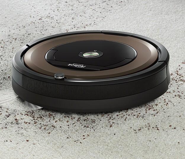 best robot vacuum for pet hair of 2019. Black Bedroom Furniture Sets. Home Design Ideas