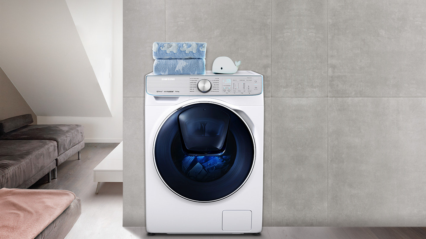 how does a washing machine make life easier 20 products that make cleaning so much easier  to discover more amazing secrets about living your best life,  this is the best way to load a washing machine here's how to save your wardrobe and your sanity the best way to organize your photos those memories deserve to be preserved.