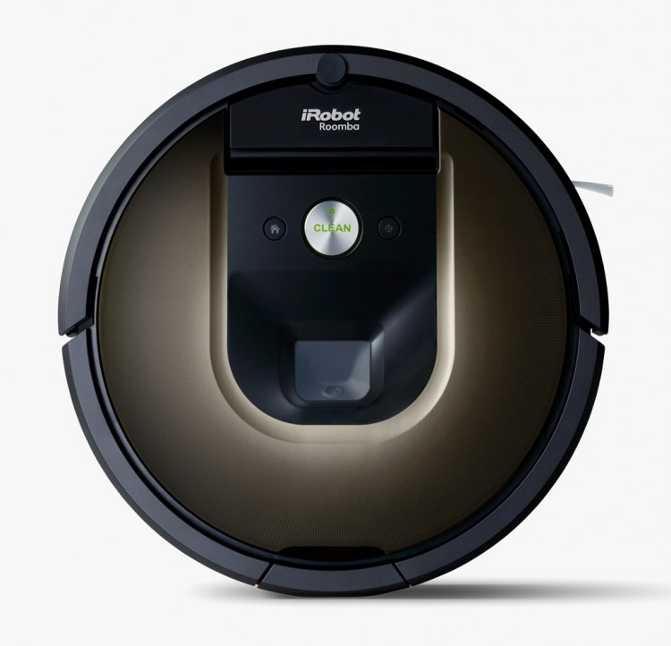 How to Choose the Right Robot Vacuum Cleaner? Compare The 7