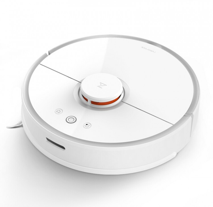 How to Choose the Right Robot Vacuum Cleaner? Compare The 7 Most