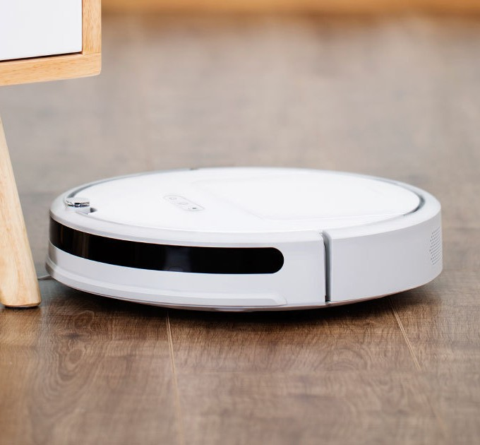 Roborock Xiaowa robot cleaner the most powerful budget device on the market