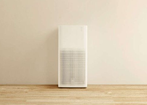 Xiaomi-Smart-Mi-Air-Purifier-5