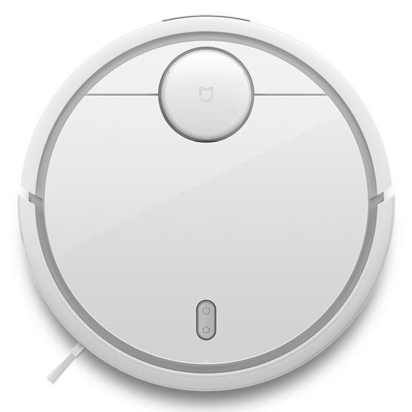Xiaomi Mi Robot or 360 S5 robot vacuum cleaner: which one is better