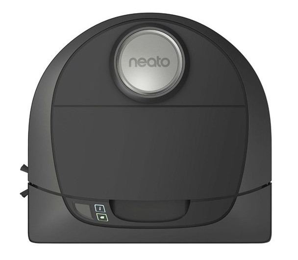 Neato Botvac D3 Connected a cheap cleaner with flagship features