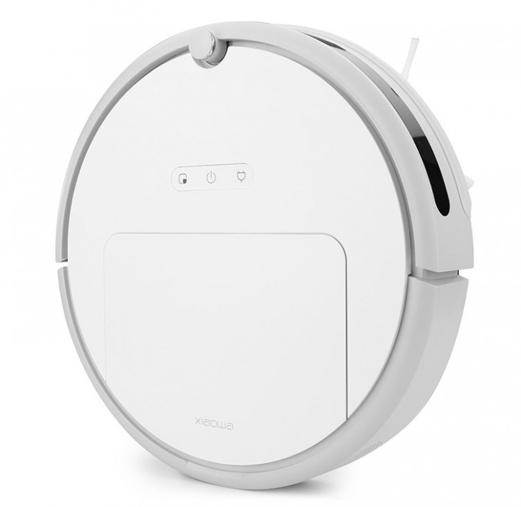 Roborock Xiaowa Lite is the Roomba 690 alternative