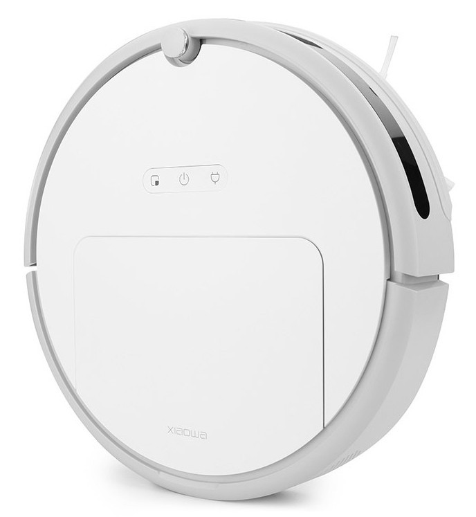 Roborock Xiaowa the best budget robot vacuum cleaner worth buying