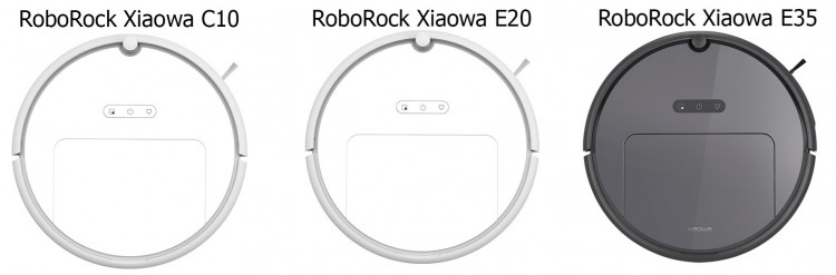Can the Roborock robot vacuum cleaners be a Roomba killer