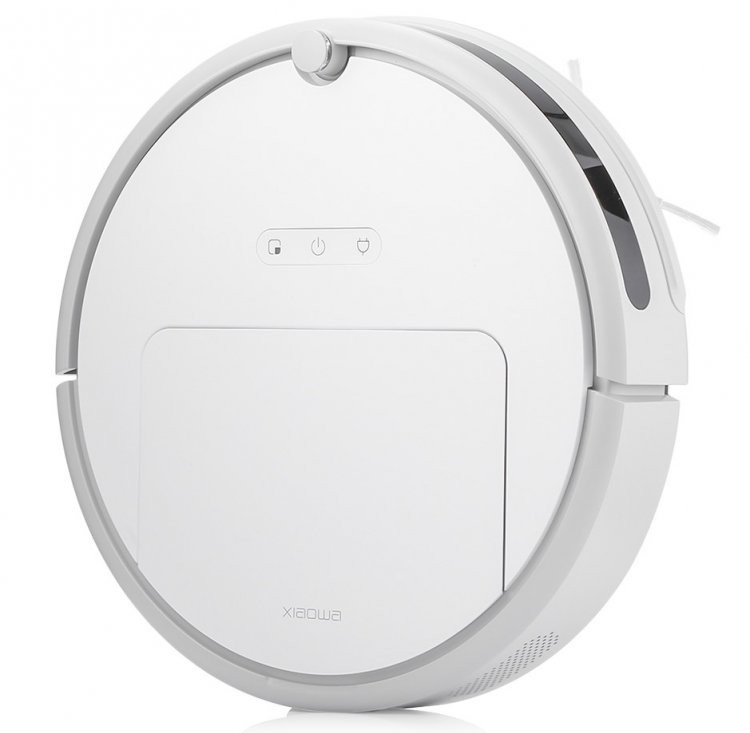 Is the Roborock Xiaowa C10 best affordable robot vacuum cleaner on the market?
